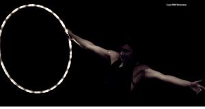 [STAGE] Hoopdance avec Paola Berton 21/06/2015