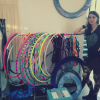 [A SAVOIR] Où acheter un Hula-Hoop ?
