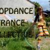 [VIDEO] Les Hoopers français font leur show !