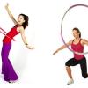 [A SAVOIR] Hoopdance ? ou Hoopfitness ?