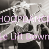 [TUTO] Le Lift Down