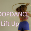 [TUTO] Le Lift Up