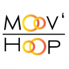 [Stage] Hoopdance à Rouen avec Lila Chupa-Hoops 20/12/15