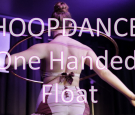[TUTO] Le One Handed Float