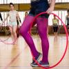 Apprendre la Hoopdance