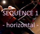 [TUTO] Séquence 1 – Horizontal Débutant