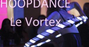 [TUTO] Le Vortex