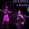[Cours] de Hoopdance à Bordeaux