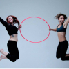 [COURS] Cycle 3 COSMOHOOP à Pantin