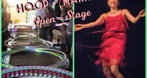 Vendeurs et performers – Rendez-v'HOOP France 2016