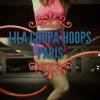 [STAGE] Lila Chupa-Hoops Paris 23.07.16