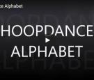 [TUTO] Hoopdance Alphabet