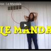 [TUTO] Le Mandala
