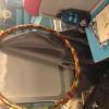 [A SAVOIR] Voyager avec son hoop