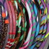 [TUTO] 6 manières de décorer son cerceau