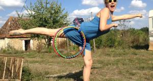 Comment transporter ses hoops avec confort et style ?