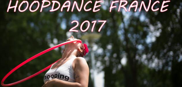 Les hoopers français font leurs show !