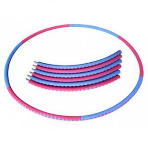 hula-hoop-universel-stiletto