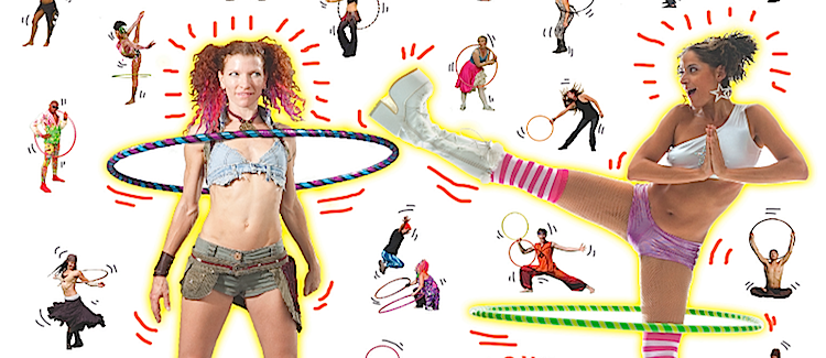 the-Hooping-Life-DVD-feat